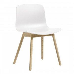 About A Chair AAC 12 Stoel Gezeept
