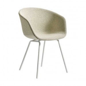 About A Chair AAC 27 Stoel