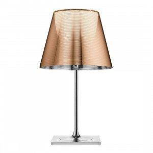 K Tribe Tafellamp
