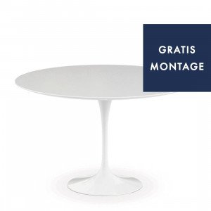 Saarinen Tulip Eettafel Outdoor