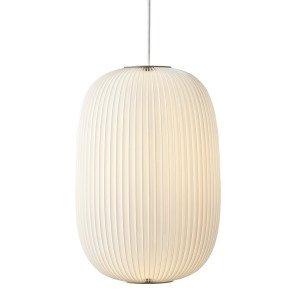 LAMELLA Hanglamp