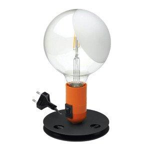 Lampadina Tafellamp