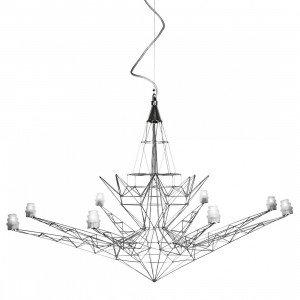 Lightweight Hanglamp
