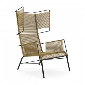 Fifty Fauteuil