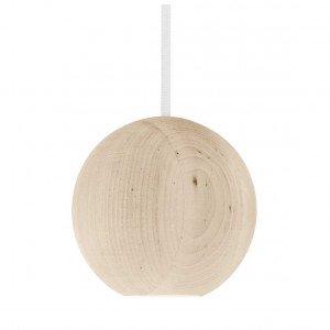 Liuku Ball Hanglamp