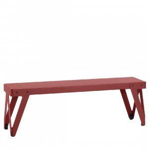 Lloyd Bench Bank Indoor 140