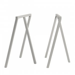 Loop Stand Frame, set van 2