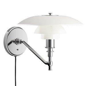 PH 3/2 Wandlamp