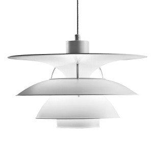 PH 5-4,5 Hanglamp