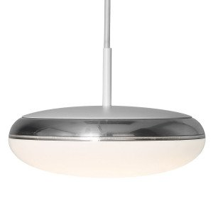 Silverback Hanglamp