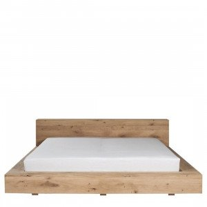 Madra Bed