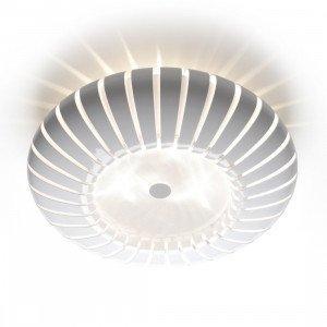 Maranga Plafondlamp