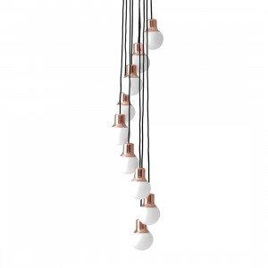 Mass Light NA6 Hanglamp