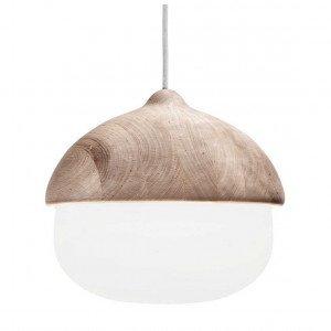 Terho Hanglamp Large