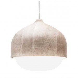 Terho Hanglamp Medium