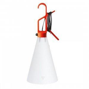 Mayday Lamp