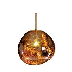 Melt Mini Hanglamp