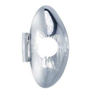 Melt Surface Wand- en Plafondlamp