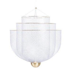 Meshmatics Small Hanglamp