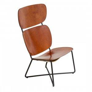 Miller Loungechair High