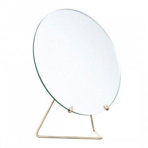 Mirror Spiegel