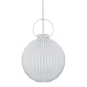 Classic Model 107 Hanglamp