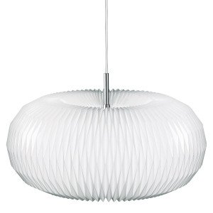 Modern Model 195 Hanglamp