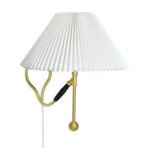 Classic Model 306 Wand- en Tafellamp
