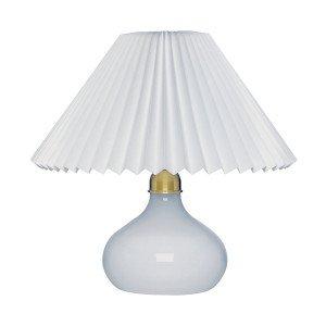 Classic Model 314 Tafellamp