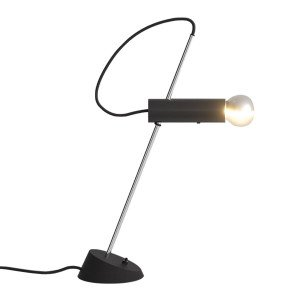 Model 566 Tafellamp
