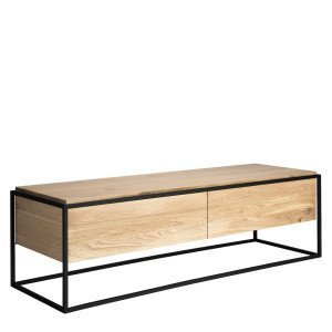 Monolit TV-meubel
