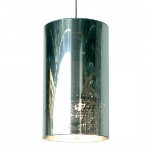 Light Shade Shade Hanglamp S
