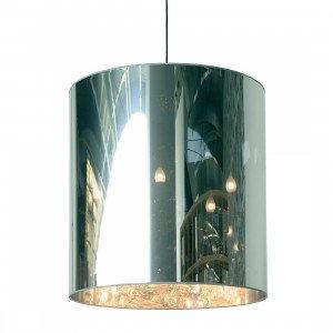 Light Shade Shade Hanglamp M
