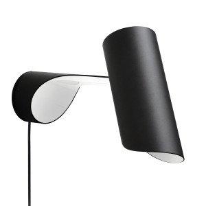 MUTATIO Wandlamp