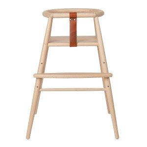 ND54 High Chair Kinderstoel