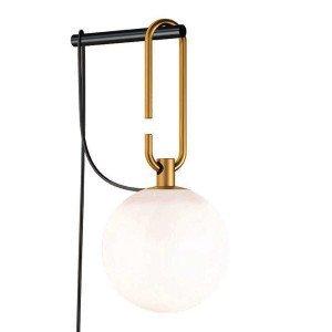 nh 1217 Wandlamp