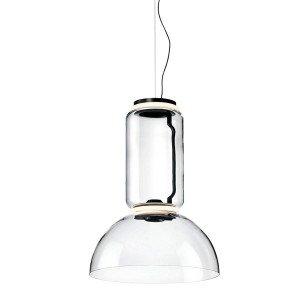 Noctambule Hanglamp