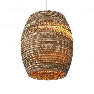 Olive Hanglamp