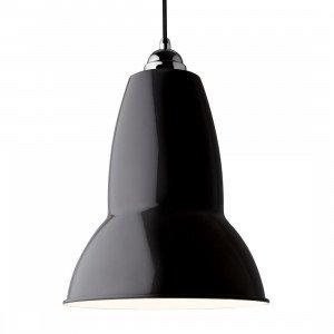 Original 1227 Maxi Pendant Hanglamp