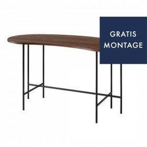 Palette Desk JH9