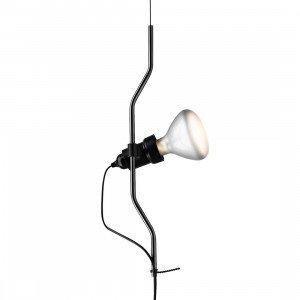 Parentesi Hanglamp met Dimmer
