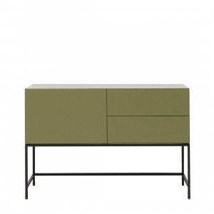 Vision Atlas Dressoir
