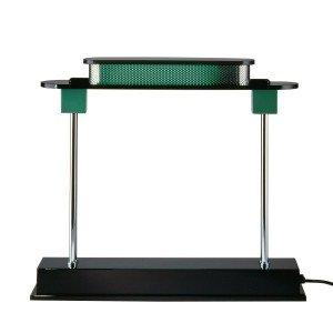 Pausania Tafellamp