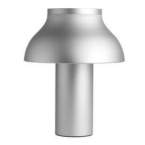PC Tafellamp