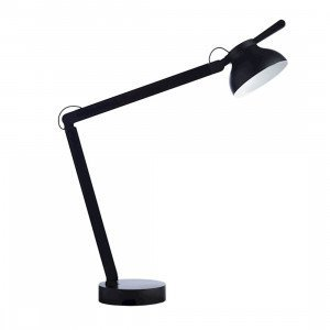 PC Bureaulamp