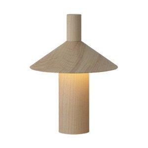 Pepa Tafellamp