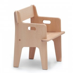 Peters Chair Kinderstoel