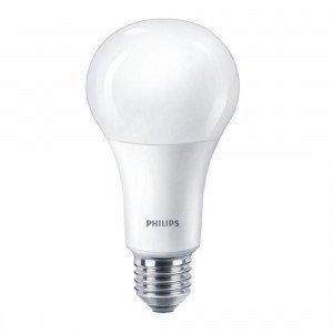 LED E27 Lichtbron 13W