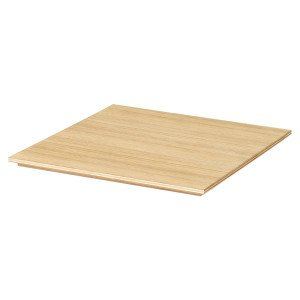 Wooden Tray voor Plant Box