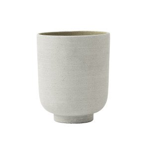 Collect Pot SC70